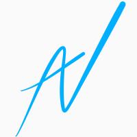 ABC AudUsd MT5