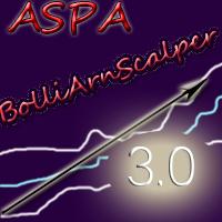 BolliArnScalper3
