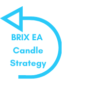 Brix EA Candle Strategy