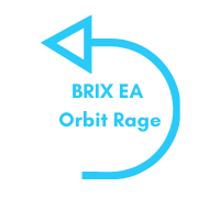 Brix EA Orbit Rage