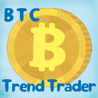 BTC Trend Trader