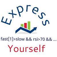 Express Yourself EA