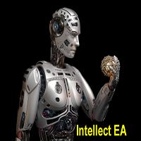 Intellect EA