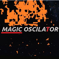 Magic Oscilator