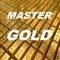 Master Gold