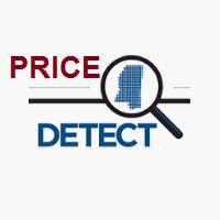 Price Detect