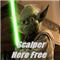 Scalping Hero Free