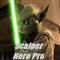 Scalping Hero Pro