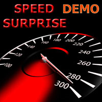 Speed Surprise Demo