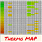 Thermo MAP MT5
