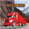Truck DR5