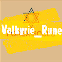Valkyrie Project 2 Rune