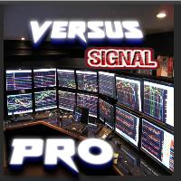 Versus Pro