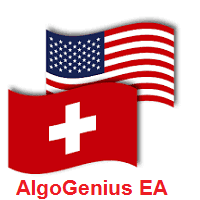 AlgoGenius
