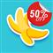 Banana MT5