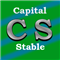 Capital Stable