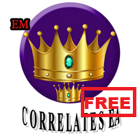 Correlates EA Free