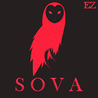 EZ Sova
