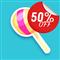 Lollipop MT5
