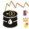 Oil Formula