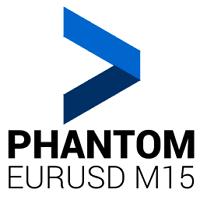 Phantom Eurusd M15