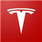 TeslaScalper