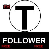 TFollower Free