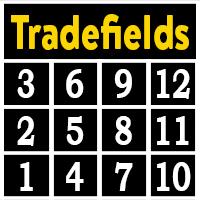 TradeFields MT4