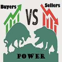 Buyers and Sellers Power