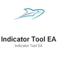 Indicator Tool EA