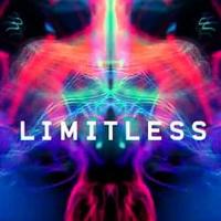 Limitless Lite