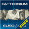 Patternium FREE M15