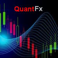 QuantFx Indicator
