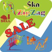 Ska ZigZag BuySell