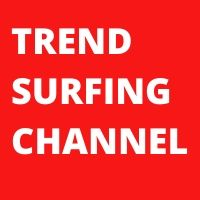 Trend Surfing Channel