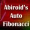 Abiroid Auto Fibonacci Indicator