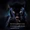 Black panther EA