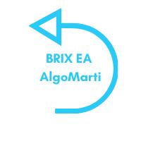 Brix EA AlgoMarti