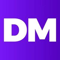 DonchianMaster