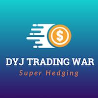 DYJ Hedging MT4