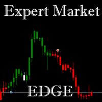 Expert Market Edge