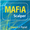 MAFiA Scalper