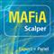 MAFiA Scalper