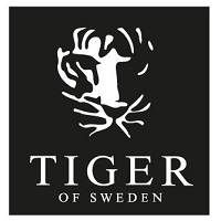 NSP Tiger Of Sweden