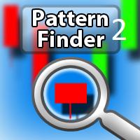 Pattern Finder 2