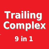 Trailing Complex v02
