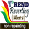 Trend RevertingGU