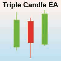 Triple Candle EA