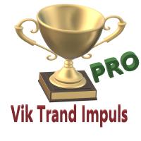 VIK Trand Impuls Pro