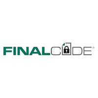 Final Code
